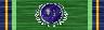 Federation Achievment Medal